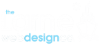 larne-website-designers-seo-logo-design