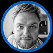 Website Designer Larne